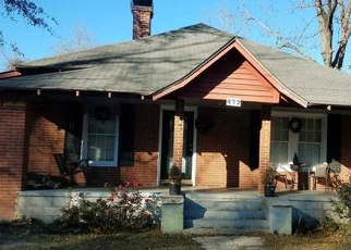 Foreclosed Home in Metter 30439 W VERTIA ST - Property ID: 4388335364