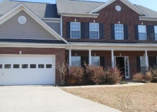 Foreclosed Home in Irmo 29063 BROOKSONG CT - Property ID: 4388349378
