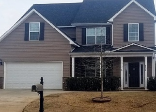 Foreclosed Home in Perry 31069 RIPPLING WATER WAY - Property ID: 4388360328