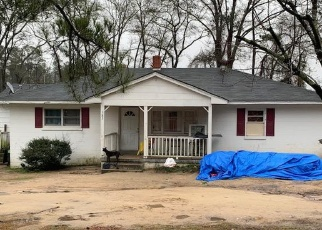 Foreclosed Home in Rockingham 28379 US HIGHWAY 1 S - Property ID: 4388372149