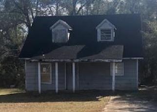 Foreclosed Home in Waynesboro 30830 GA HIGHWAY 56 N - Property ID: 4388376988