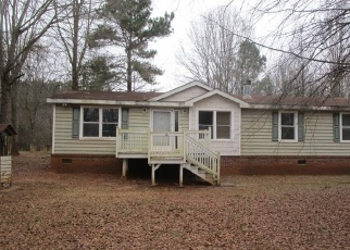 Foreclosed Home in Honea Path 29654 WHITE FLAG DR - Property ID: 4388378280