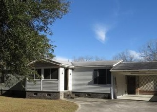 Foreclosed Home in Yemassee 29945 THOMAS ST - Property ID: 4388383994