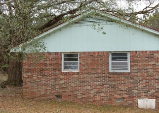 Foreclosed Home in Buckhead 30625 PARKS MILL RD - Property ID: 4388385290