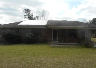 Foreclosed Home in Waynesboro 30830 GRAYS GROVE CHURCH RD - Property ID: 4388390552