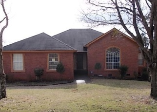 Foreclosed Home in Hephzibah 30815 DUNSON DR - Property ID: 4388392748
