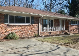 Foreclosed Home in Lithonia 30058 ROCK CHAPEL RD - Property ID: 4388397112