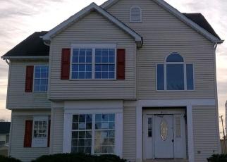 Foreclosed Home in Gwynn Oak 21207 STREAMWAY CT - Property ID: 4388417262