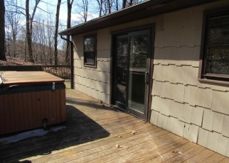 Foreclosed Home in Hampton 08827 BLACK BROOK RD - Property ID: 4388433917