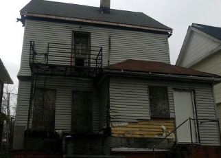 Foreclosed Home in Newark 07106 SMITH ST - Property ID: 4388467188