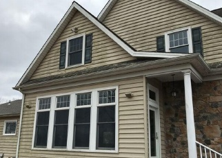 Foreclosed Home in Perkasie 18944 SCHWENKMILL RD - Property ID: 4388471576