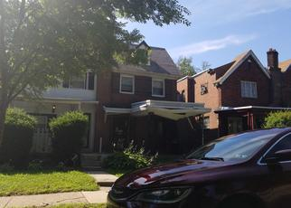 Foreclosed Home in Philadelphia 19138 E DUVAL ST - Property ID: 4388492599