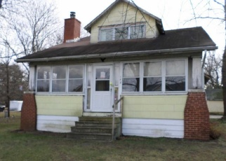 Foreclosed Home in Mount Royal 08061 KINGS HWY - Property ID: 4388503102