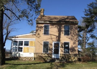 Foreclosed Home in Mullica Hill 08062 MOODS RD - Property ID: 4388506166