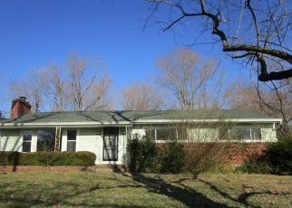 Foreclosed Home in La Plata 20646 KENT AVE - Property ID: 4388586775