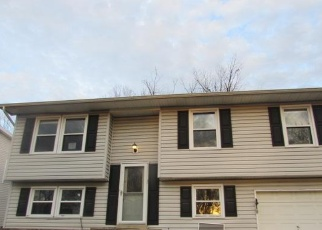 Foreclosed Home in Severn 21144 QUEBEC ST - Property ID: 4388589386