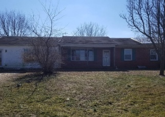 Foreclosed Home in Millington 21651 LEGION RD - Property ID: 4388621361