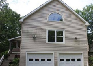 Foreclosed Home in Bangor 04401 TRIPP DR - Property ID: 4388625748