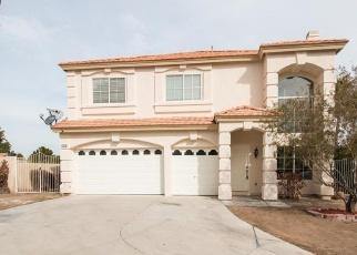 Foreclosed Home in Las Vegas 89123 WILD INDIGO CT - Property ID: 4388627945