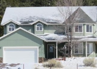 Foreclosed Home in Flagstaff 86004 ARROYO TRL - Property ID: 4388630113