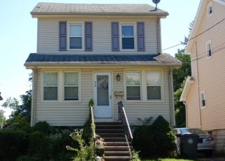 Foreclosed Home in Englewood 07631 WARREN ST - Property ID: 4388661212
