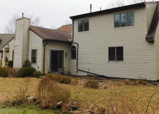 Foreclosed Home in Pleasant Valley 12569 DOWNING RD - Property ID: 4388665149