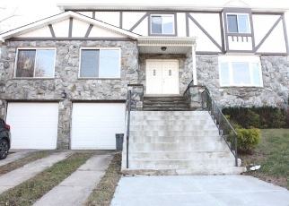 Foreclosed Home in Staten Island 10312 BRANDIS AVE - Property ID: 4388672159