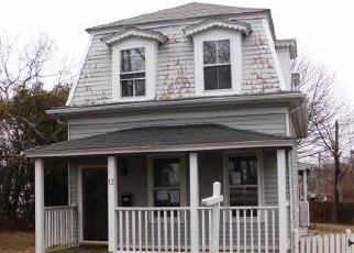 Foreclosed Home in Buzzards Bay 02532 WASHINGTON AVE - Property ID: 4388696698