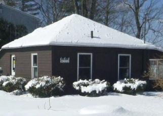 Foreclosed Home in West Brookfield 01585 CHAPMAN AVE - Property ID: 4388698446