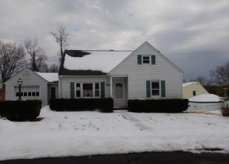 Foreclosed Home in East Longmeadow 01028 GERRARD AVE - Property ID: 4388699766