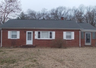 Foreclosed Home in Hague 22469 OLDHAMS RD - Property ID: 4388707199