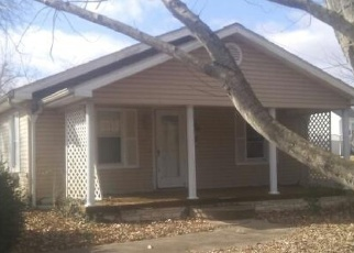Foreclosed Home in Gallipolis 45631 MILL CREEK RD - Property ID: 4388716851