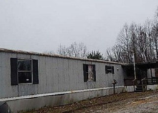 Foreclosed Home in Morehead 40351 OPEN FORK RD - Property ID: 4388718144