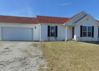Foreclosed Home in Taylorsville 40071 ASHLAND MEADOWS DR - Property ID: 4388726475