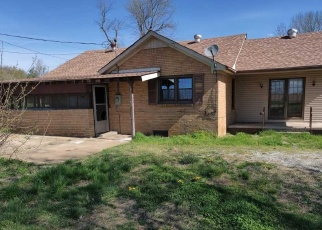 Foreclosed Home in Mayfield 42066 STATE ROUTE 80 W - Property ID: 4388745303