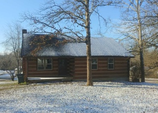 Foreclosed Home in Rineyville 40162 BURNS RD - Property ID: 4388749694