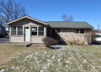 Foreclosed Home in Louisville 40219 SUNSET DR - Property ID: 4388750568