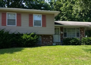 Foreclosed Home in Lexington 40504 KELSEY DR - Property ID: 4388757576