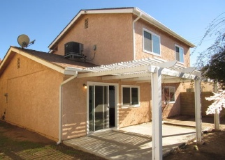 Foreclosed Home in Palmdale 93550 29TH ST E - Property ID: 4388763711