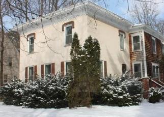 Foreclosed Home in Syracuse 13207 W SENECA TPKE - Property ID: 4388775530