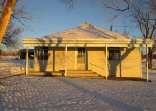 Foreclosed Home in Cedaredge 81413 S RD - Property ID: 4388792167