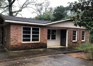 Foreclosed Home in Mobile 36618 TANGERINE AVE - Property ID: 4388806629