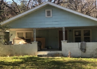 Foreclosed Home in Empire 35063 BAGLEY RD - Property ID: 4388808824