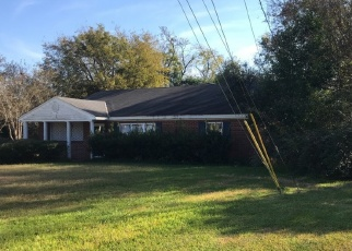 Foreclosed Home in Montgomery 36106 LE RUTH AVE - Property ID: 4388811444