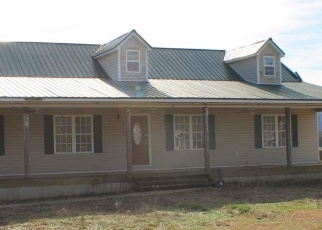Foreclosed Home in Laceys Spring 35754 LOWER DRY CREEK RD - Property ID: 4388814513