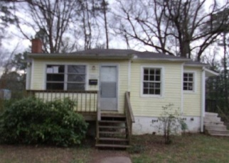 Foreclosed Home in Birmingham 35206 BEVERLY DR N - Property ID: 4388815831