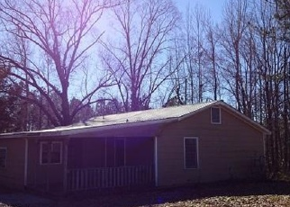Foreclosed Home in Linden 36748 COUNTY ROAD 33 - Property ID: 4388820196