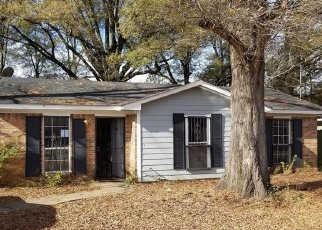Foreclosed Home in Montgomery 36108 LONE OAK DR - Property ID: 4388821516