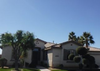 Foreclosed Home in Indio 92203 SKYLINE TRAIL RD - Property ID: 4388831142