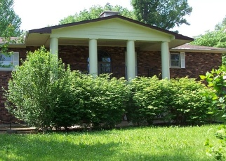 Foreclosed Home in Benton 62812 LEWIS ST - Property ID: 4388848226